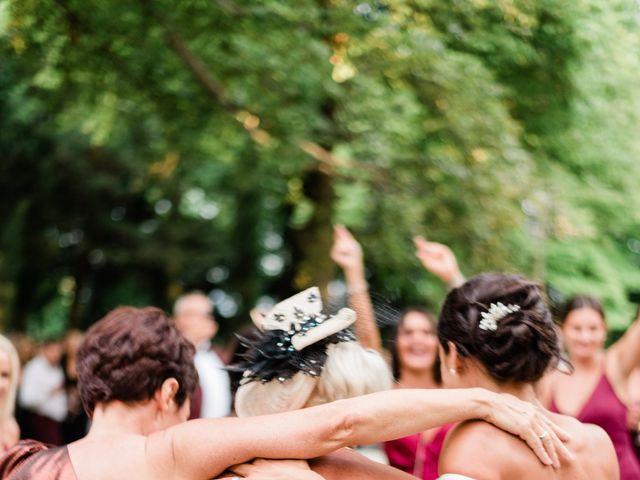 Le mariage de Aurélien et Marine à Vedène, Vaucluse 46