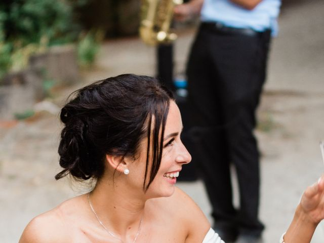Le mariage de Aurélien et Marine à Vedène, Vaucluse 51