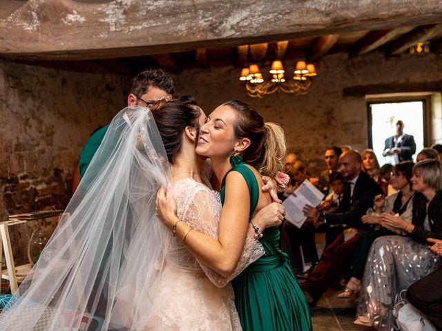 Le mariage de Ludovic et Laura à Nevers, Nièvre 29