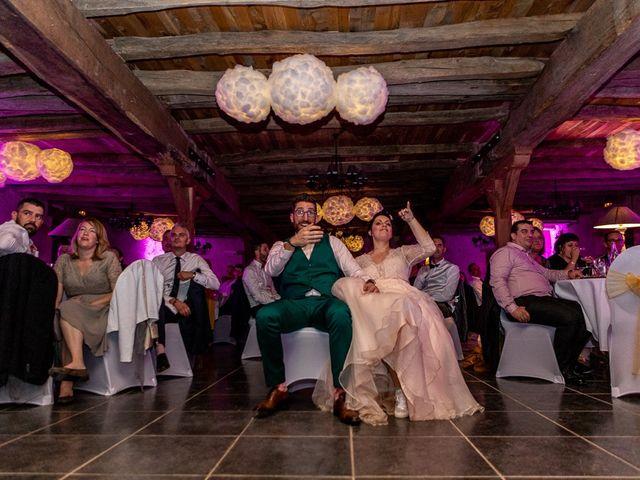 Le mariage de Ludovic et Laura à Nevers, Nièvre 34