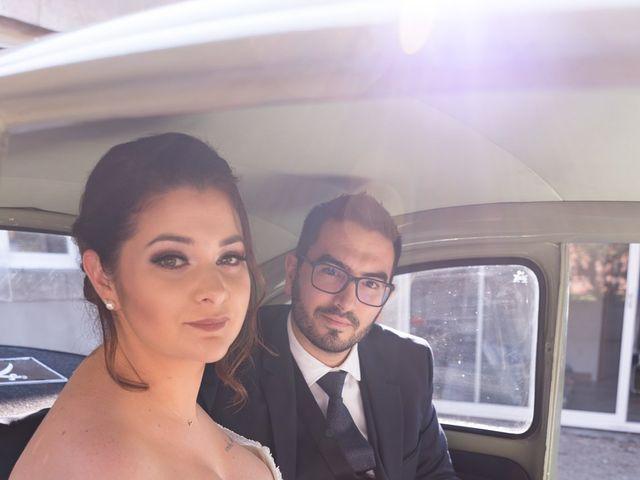 Le mariage de Alexandre et Anne-Sophie à Noves, Bouches-du-Rhône 37