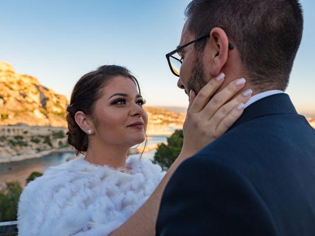 Le mariage de Alexandre et Anne-Sophie à Noves, Bouches-du-Rhône 46