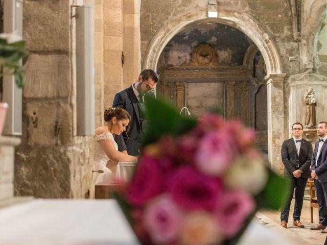 Le mariage de Alexandre et Anne-Sophie à Noves, Bouches-du-Rhône 61
