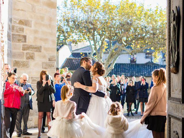 Le mariage de Alexandre et Anne-Sophie à Noves, Bouches-du-Rhône 62