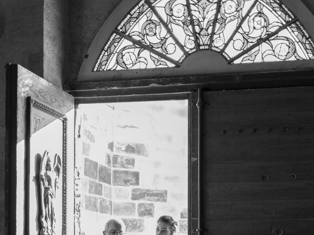 Le mariage de Alexandre et Anne-Sophie à Noves, Bouches-du-Rhône 63