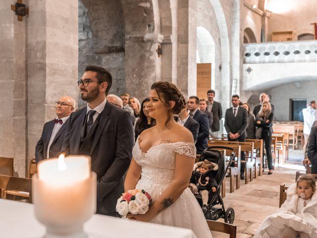 Le mariage de Alexandre et Anne-Sophie à Noves, Bouches-du-Rhône 64