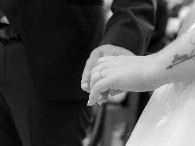 Le mariage de Alexandre et Anne-Sophie à Noves, Bouches-du-Rhône 65