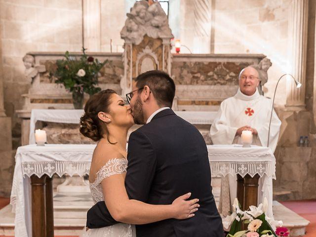 Le mariage de Alexandre et Anne-Sophie à Noves, Bouches-du-Rhône 66