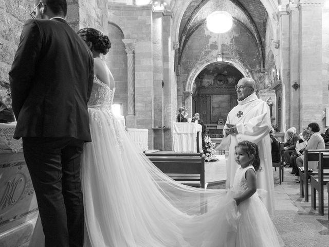 Le mariage de Alexandre et Anne-Sophie à Noves, Bouches-du-Rhône 68