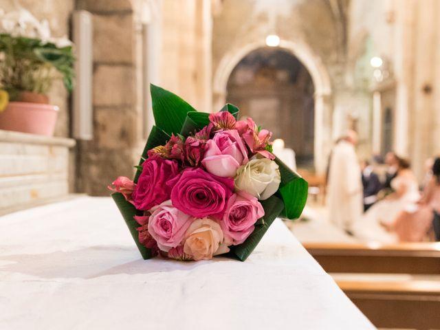 Le mariage de Alexandre et Anne-Sophie à Noves, Bouches-du-Rhône 69