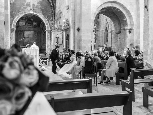 Le mariage de Alexandre et Anne-Sophie à Noves, Bouches-du-Rhône 70