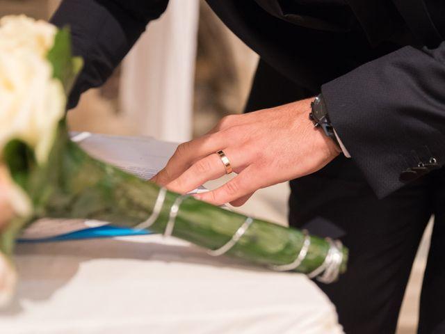 Le mariage de Alexandre et Anne-Sophie à Noves, Bouches-du-Rhône 72