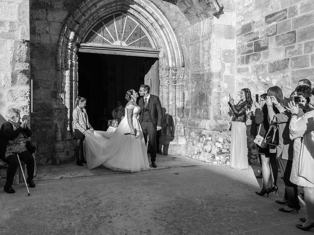 Le mariage de Alexandre et Anne-Sophie à Noves, Bouches-du-Rhône 75