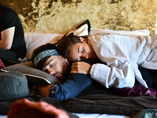 Le mariage de Vincent et Camille à Tours, Indre-et-Loire 2