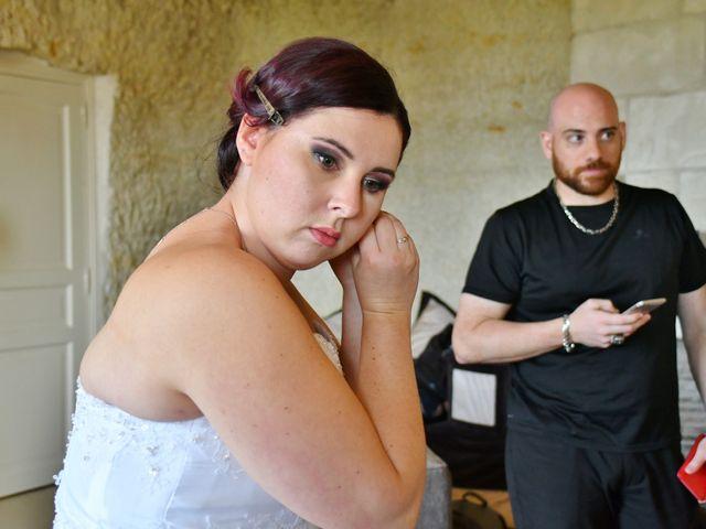 Le mariage de Vincent et Camille à Tours, Indre-et-Loire 10
