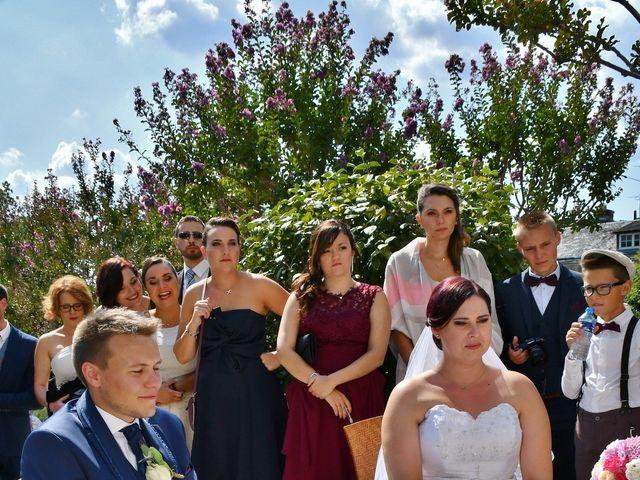 Le mariage de Vincent et Camille à Tours, Indre-et-Loire 31