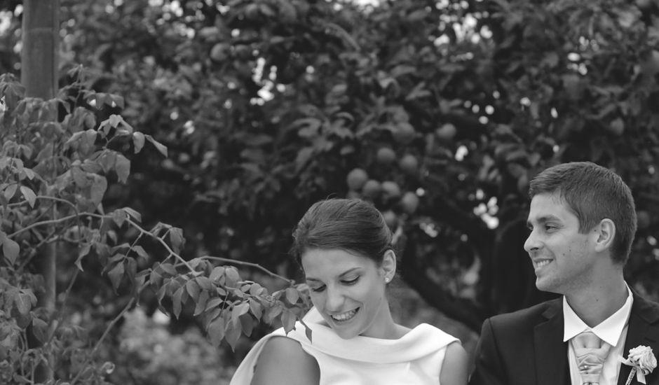 Le mariage de Clément et Noëlie à Menetou-Couture, Cher