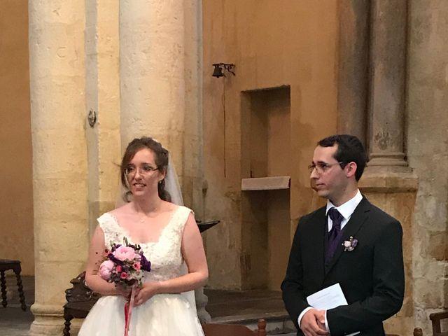 Le mariage de Jonathan et Julie à Cournon-d'Auvergne, Puy-de-Dôme 11