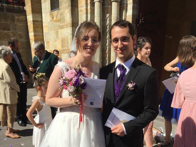 Le mariage de Jonathan et Julie à Cournon-d'Auvergne, Puy-de-Dôme 19
