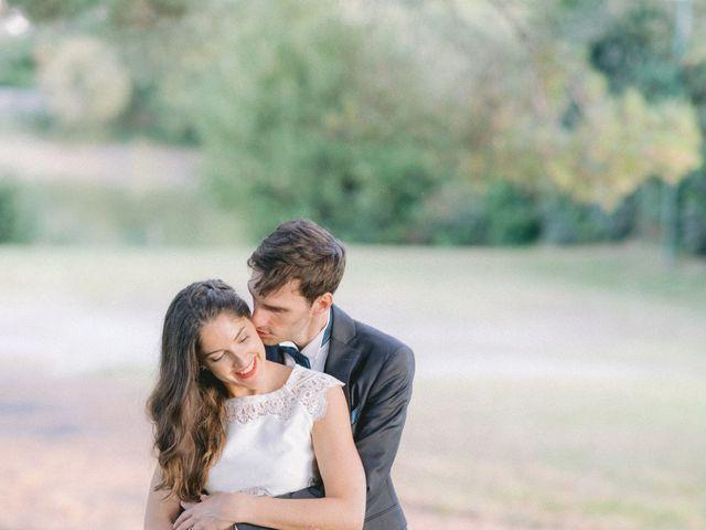 Le mariage de Rémi et Laure à Anglet, Pyrénées-Atlantiques 10