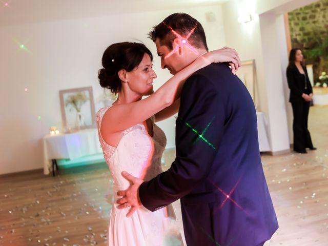 Le mariage de David et Nathalie à Urmatt, Bas Rhin 28