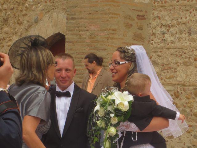 Le mariage de Anais et Sébastien à Perpignan, Pyrénées-Orientales 9