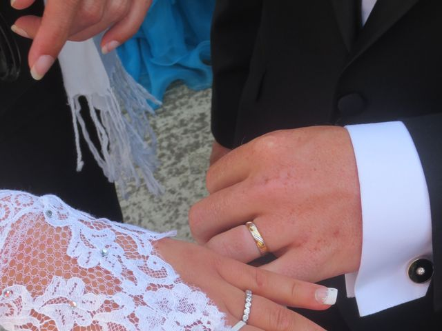 Le mariage de Anais et Sébastien à Perpignan, Pyrénées-Orientales 12