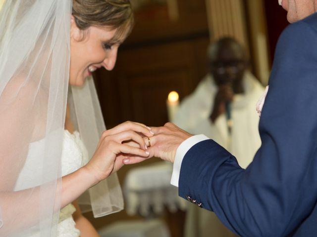 Le mariage de Romain et Eloïse à Limours, Essonne 19