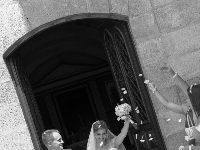 Le mariage de Romain et Eloïse à Limours, Essonne 20