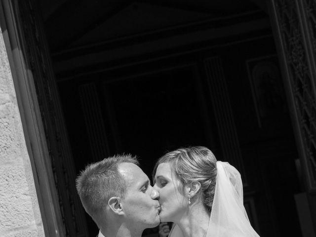 Le mariage de Romain et Eloïse à Limours, Essonne 21