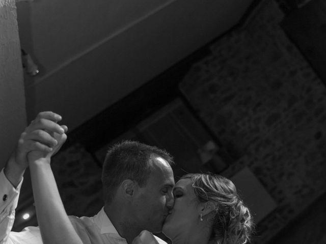 Le mariage de Romain et Eloïse à Limours, Essonne 30