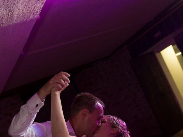 Le mariage de Romain et Eloïse à Limours, Essonne 31