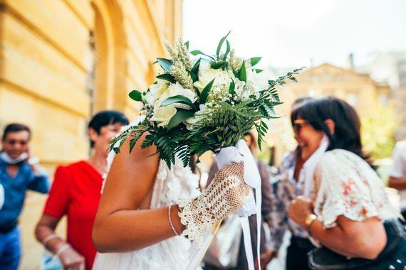 Le mariage de Mathieu et Jenna à Metz, Moselle 12