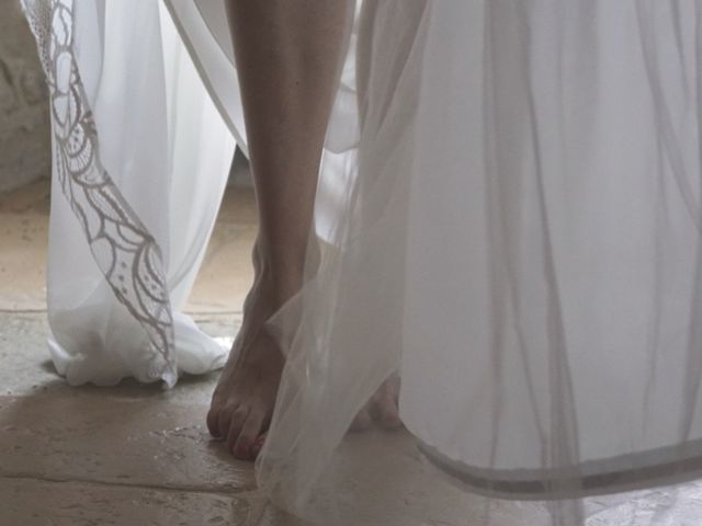 Le mariage de Rémi et Anaïck à Cahors, Lot 2