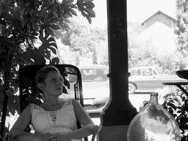 Le mariage de Rémi et Anaïck à Cahors, Lot 18