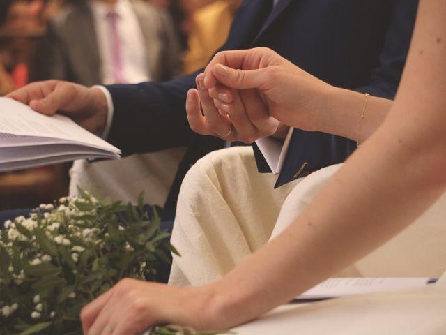 Le mariage de Rémi et Anaïck à Cahors, Lot 24