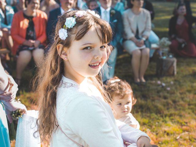Le mariage de Quentin et Laura à Fort-Louis, Bas Rhin 19