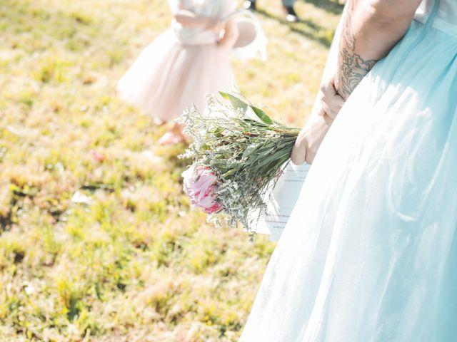 Le mariage de Quentin et Laura à Fort-Louis, Bas Rhin 21