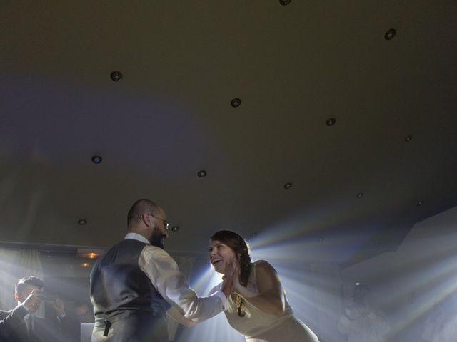 Le mariage de Mohammed et Céline à Gif-sur-Yvette, Essonne 16