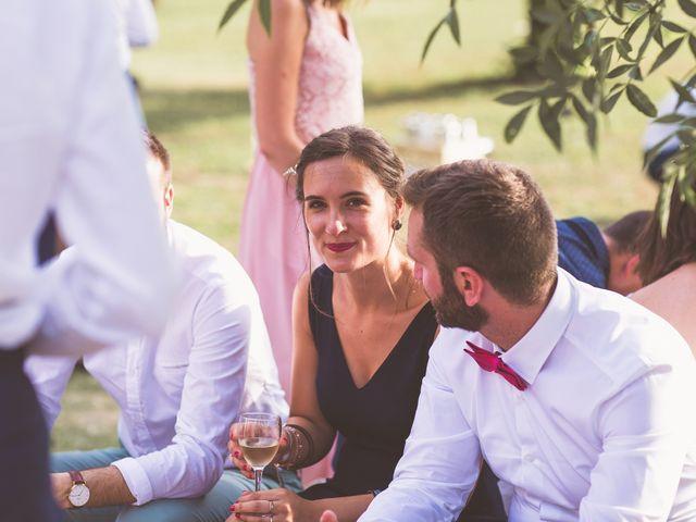 Le mariage de Michel et Alexandra à Montpellier, Hérault 26