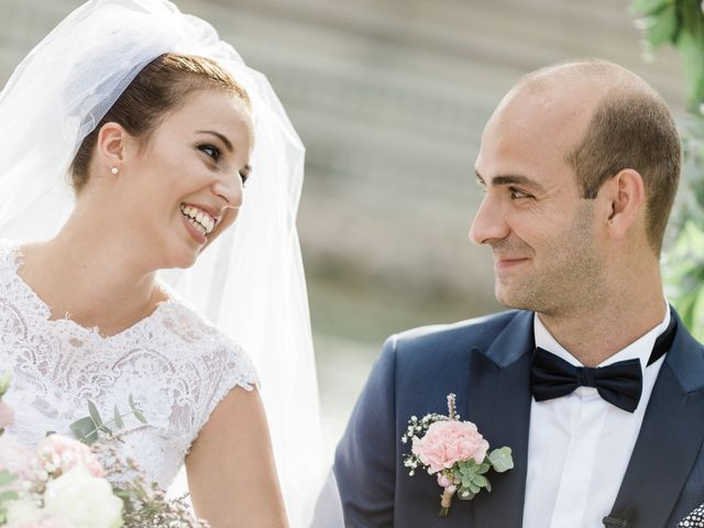Le mariage de Philippe et Johanna à Flayosc, Var 58
