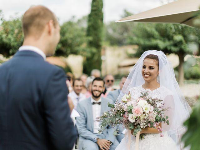 Le mariage de Philippe et Johanna à Flayosc, Var 62