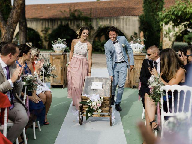 Le mariage de Philippe et Johanna à Flayosc, Var 64