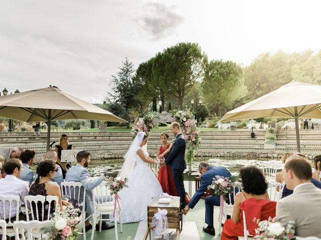 Le mariage de Philippe et Johanna à Flayosc, Var 69