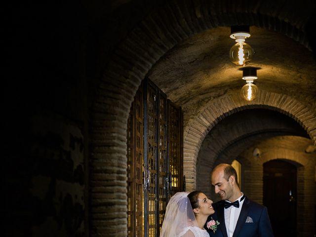 Le mariage de Philippe et Johanna à Flayosc, Var 86