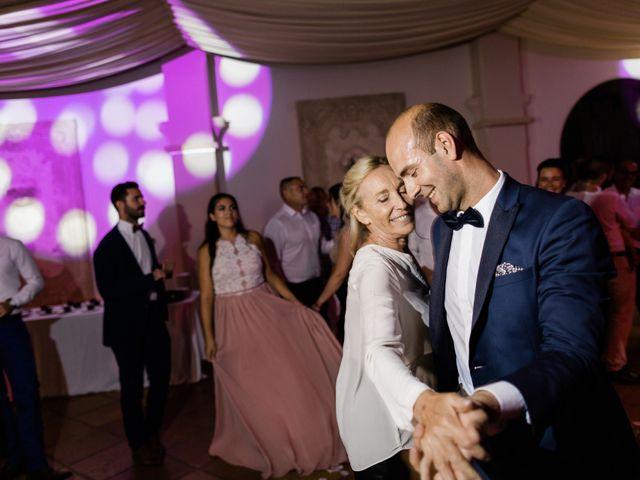 Le mariage de Philippe et Johanna à Flayosc, Var 107