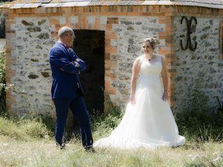 Le mariage de Audrey et Anthony 3