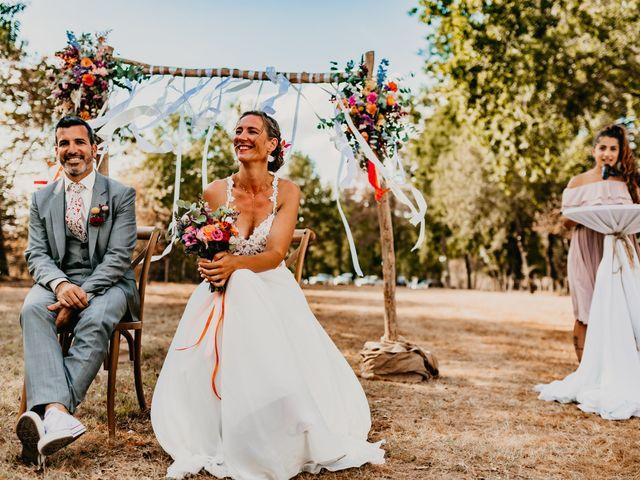 Le mariage de Romain et Aurélie à Albi, Tarn 28