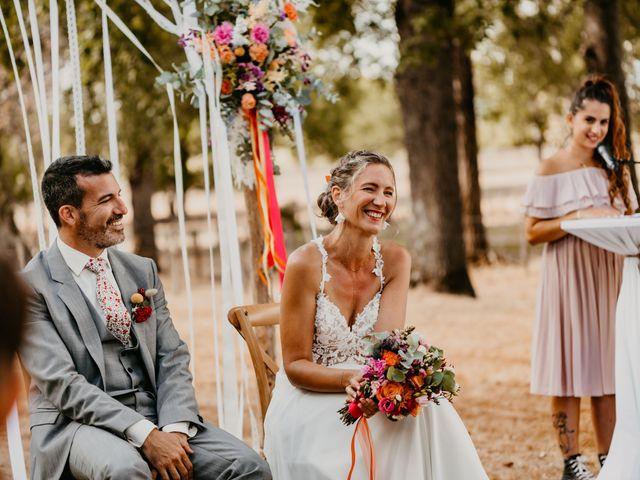 Le mariage de Romain et Aurélie à Albi, Tarn 32