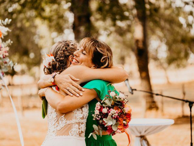 Le mariage de Romain et Aurélie à Albi, Tarn 37